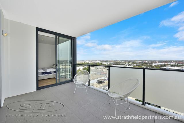 1001A/9 Kent Street, NSW 2020
