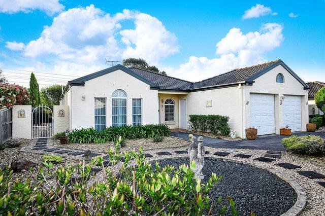 26 Westbrook  Crescent, NSW 2576