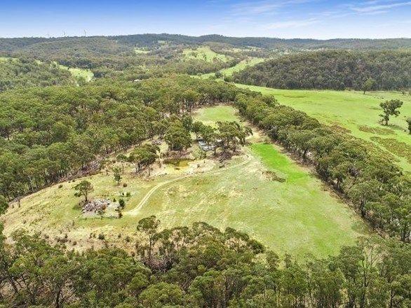 1028 Bannaby Rd Via Taralga, NSW 2580