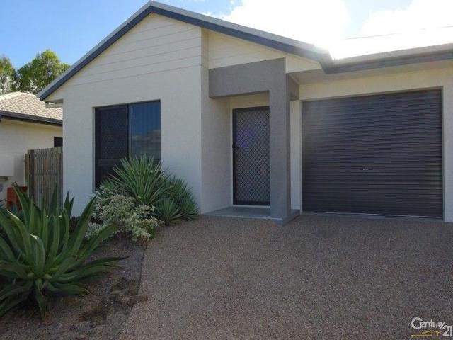 22 Benedore St, QLD 4815