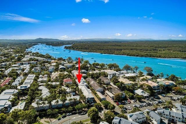 8/293 Weyba Road, QLD 4566