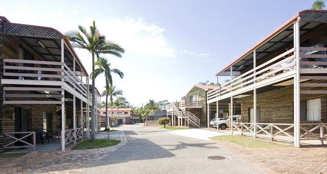 Greencamp Road, QLD 4154