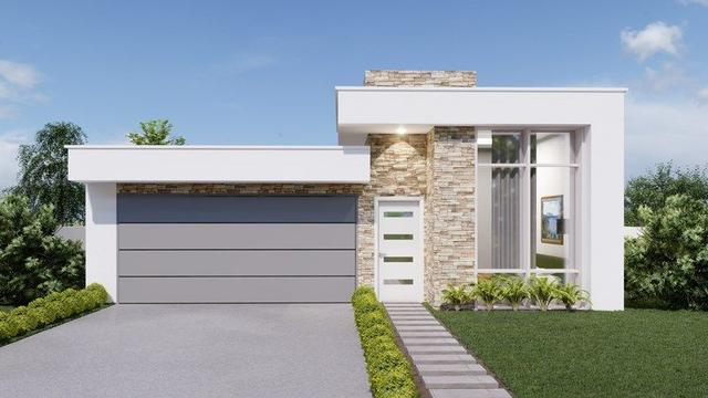 Lot 1217 Proposed Road, NSW 2563