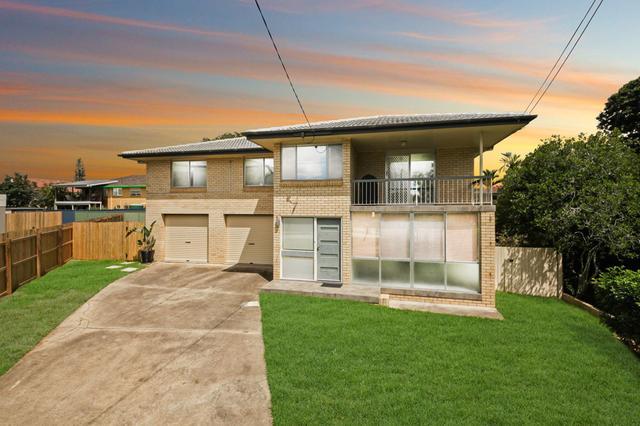 8 Tanbar Street, QLD 4034