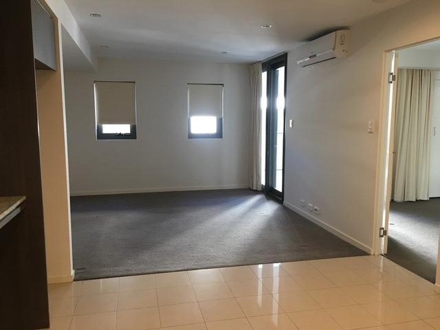 37/208 Adelaide Terrace, WA 6004