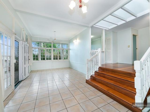25 Heatherlea Street, QLD 4500