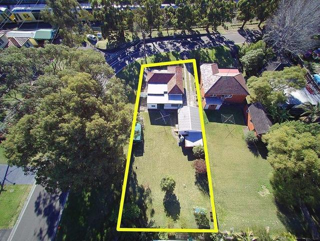 44 Avery Avenue, NSW 2232