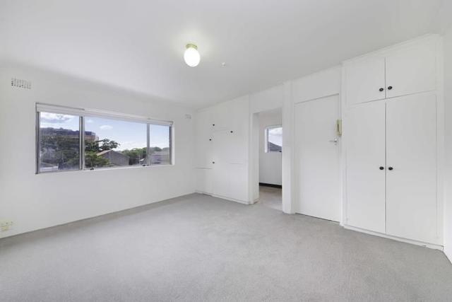 23/127A Barker Street, NSW 2032