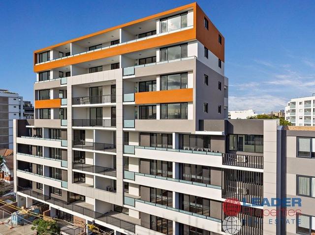 504/16-20 Smallwood  Avenue, NSW 2140