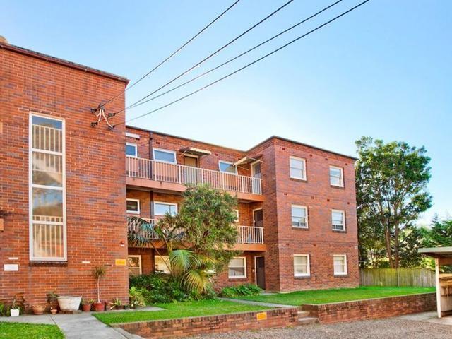 14/35A Rosalind Street, NSW 2062