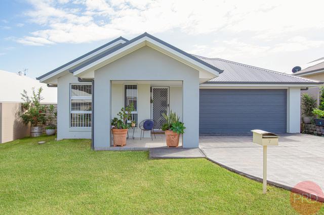 7 Slattery Road, NSW 2335