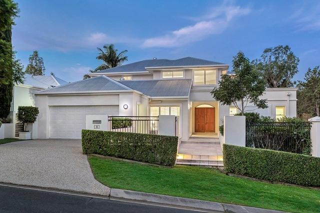 6 Allamanda Street, QLD 4061