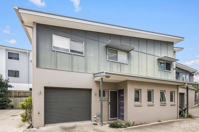 3/27 Birdwood Road, QLD 4121