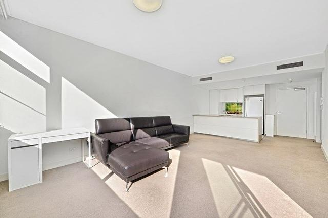 204/18 Shoreline Drive, NSW 2138