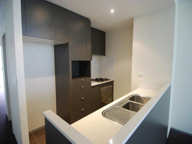 HG02/10-16 Marquet Street, NSW 2138