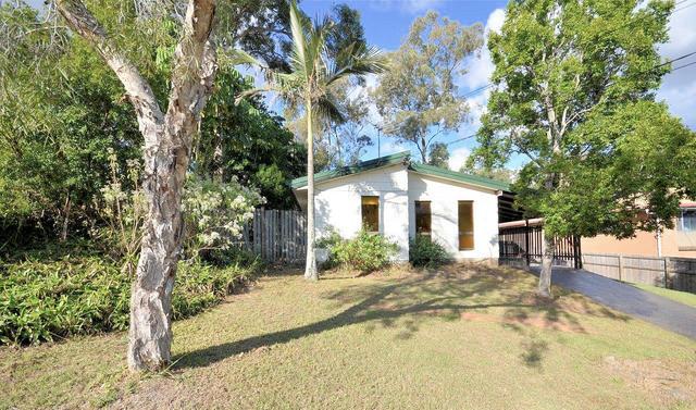 8 Antares Avenue, QLD 4114