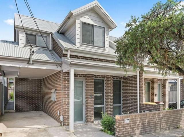 37A Grove Street, NSW 2044