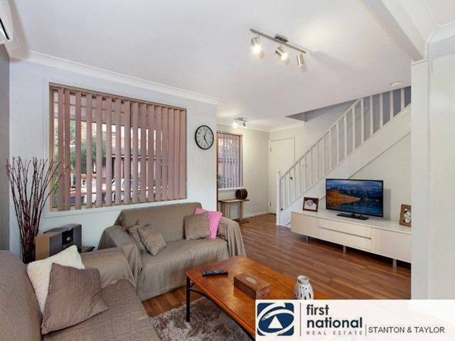 6/147 Cox Avenue, NSW 2750