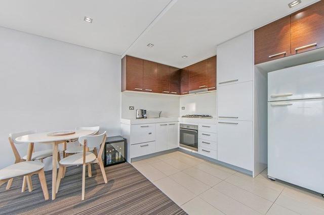 305/2 Marlborough Street, NSW 2047