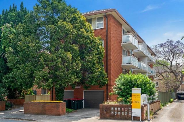 6/120 Bland Street, NSW 2131