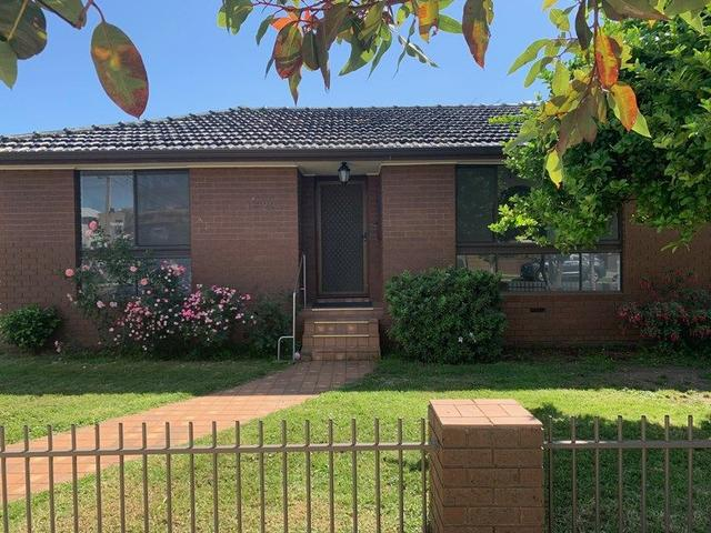 1/28 Middle Road, VIC 3032