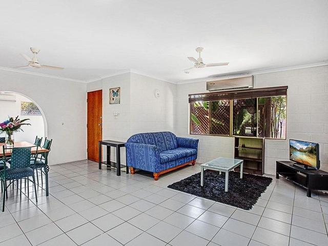 18 Mimosa Court, QLD 4814