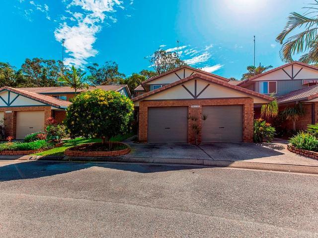 280/20 Binya Avenue, NSW 2485