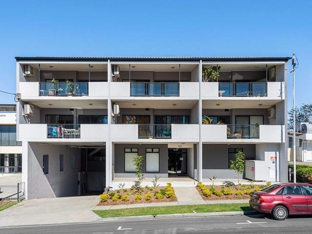 4/612 Sherwood Road, QLD 4075