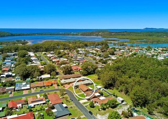 29 Murson Crescent, NSW 2443