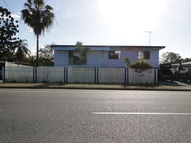 3 Rossella Street, QLD 4680
