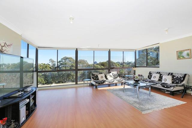 Level 5/10-18 Hume Street, NSW 2065