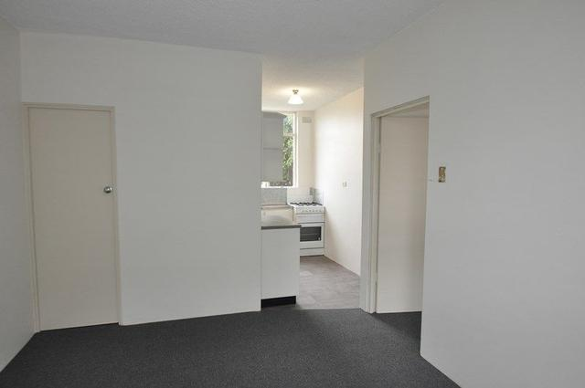21/417 Liverpool Road, NSW 2131
