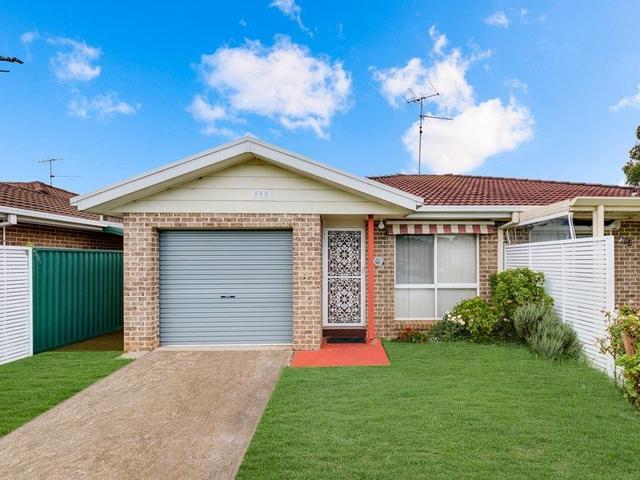 30A Bernardo Street, NSW 2560