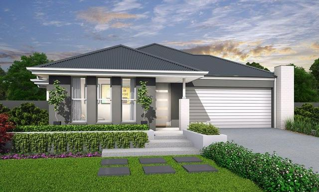Lot 47 Trevally Street, NSW 2450