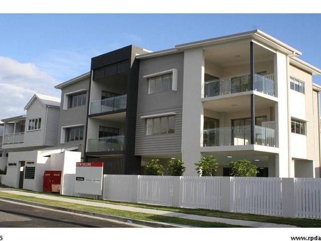 5/11 Stephen Street, QLD 4170