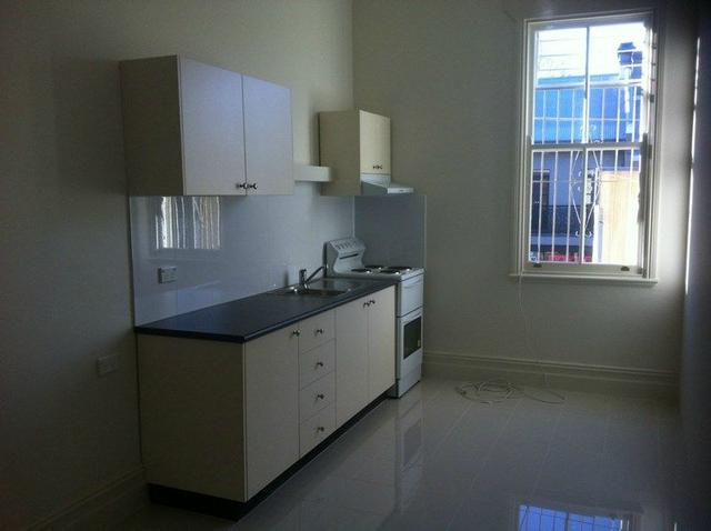 Unit 1,/427 Cleveland Street, NSW 2010