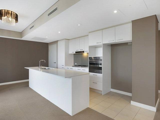 46/331 Miller Street, NSW 2065