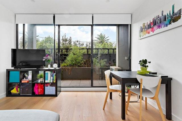 G15/565 Camberwell Road, VIC 3124
