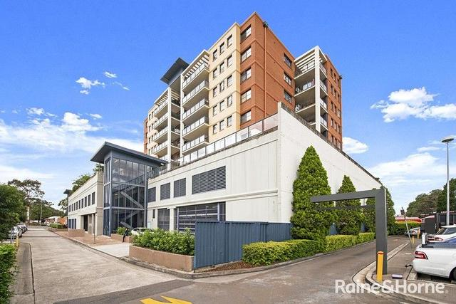 764/360-364 The Horsley Drive, NSW 2165