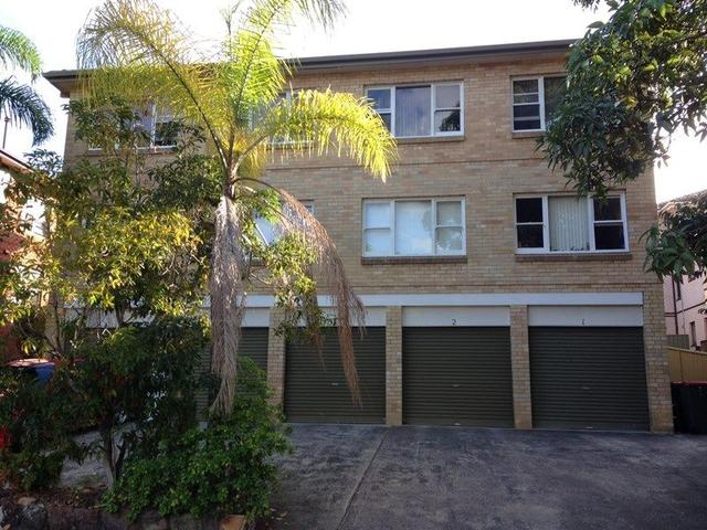 10/71 Queen Victoria St, NSW 2207