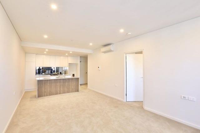 A803/5 Powell Street, NSW 2140