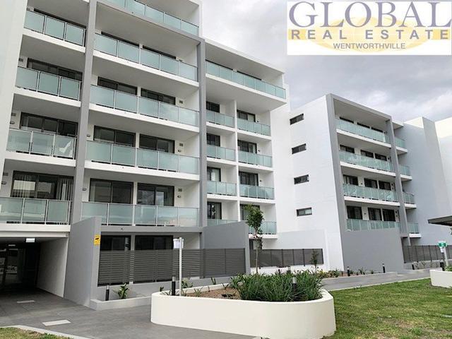 31 Garfield St, NSW 2145