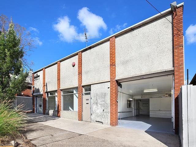 150-152 Edinburgh Road, NSW 2204