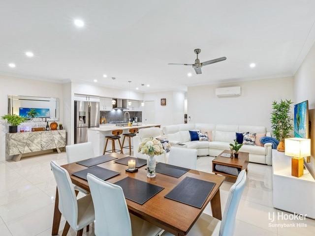 14 Pallara Avenue, QLD 4110