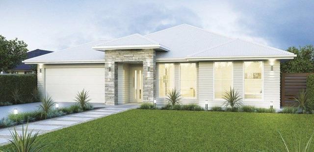 345 Vineyard Drive, QLD 4124