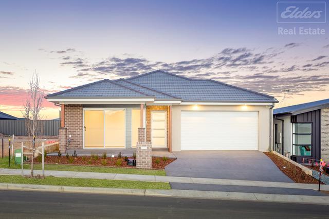 25 Rosa Street, NSW 2620