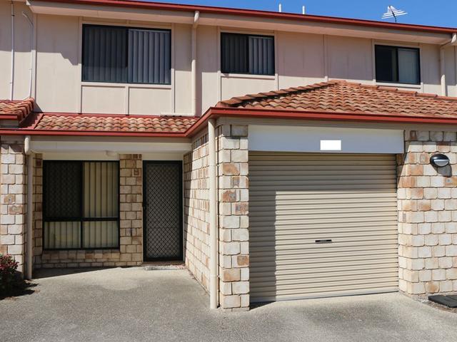 106/18 Loganlea Road, QLD 4133