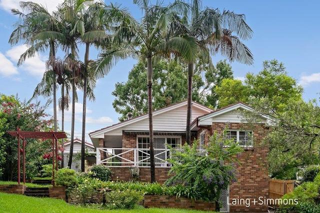 129 King Road, NSW 2076