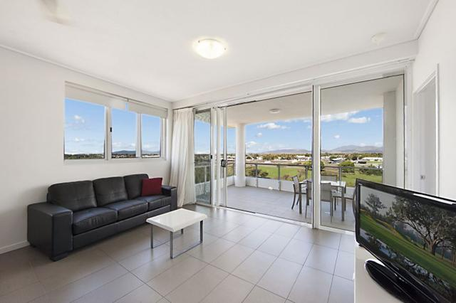55/2-4 Kingsway Place, QLD 4810