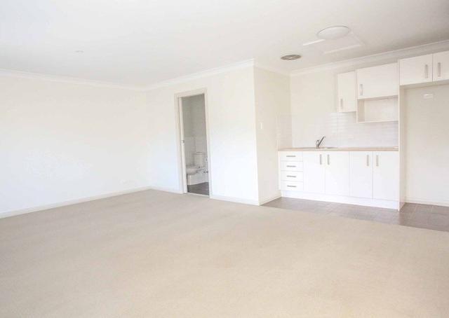 24A Parkside Crescent, NSW 2560